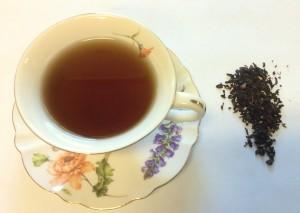 gatlinburg tea