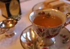 Harney & Sons Jasmine Tea